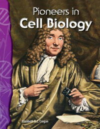 Pioneers_in_Cell_Biology