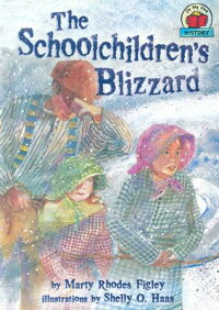 The_Schoolchildren's_Blizzard