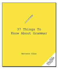 37_Things_to_Know_about_Gramma