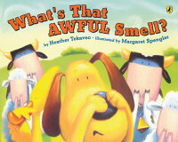 What's_That_Awful_Smell?