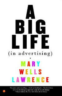 A_Big_Life_in_Advertising