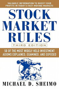 Stock_Market_Rules:_50_of_the