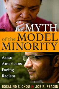 The_Myth_of_the_Model_Minority