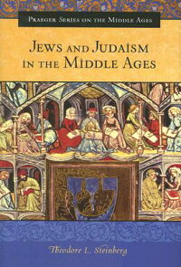 Jews_and_Judaism_in_the_Middle
