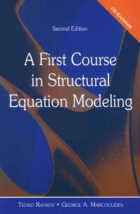 A_First_Course_in_Structural_E