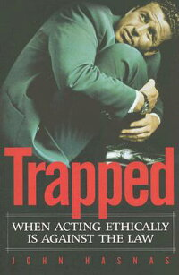 Trapped:_When_Acting_Ethically