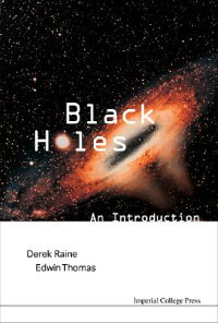 Black_Holes:_An_Introduction