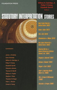 Statutory_Interpretation_Stori