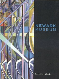 Newark_Museum:_Selected_Works