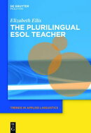 The Plurilingual Tesol Teacher: The Hidden Languaged Lives of Tesol Teachers and Why They Matter