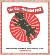 The_Dog_Training_Pack:_Learn_t
