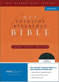 Thinline_Reference_Bible-NIV-L