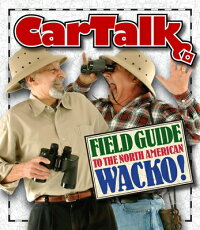Car_Talk_Field_Guide_to_the_No