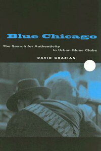 Blue_Chicago:_The_Search_for_A