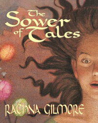 The_Sower_of_Tales