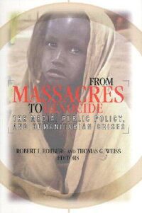 From_Massacres_to_Genocide:_Th
