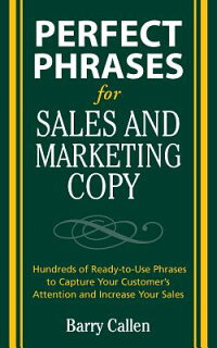 Perfect_Phrases_for_Sales_and