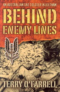 Behind_Enemy_Lines:_An_Austral