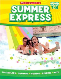 SummerExpress7-8