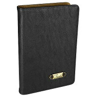 Journal-Black-Faith[ChristianArtGifts]