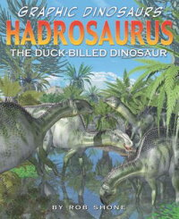 Hadrosaurus:_The_Duck-Billed_D