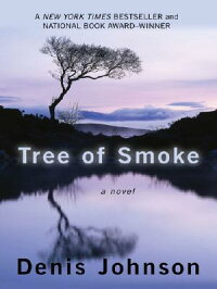 Tree_of_Smoke