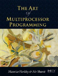 The_Art_of_Multiprocessor_Prog