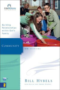 Community:_Building_Relationsh