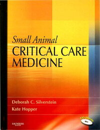 Small_Animal_Critical_Care_Med