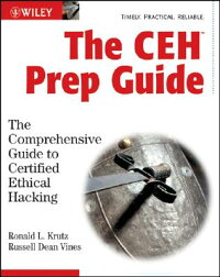 The_CEH_Prep_Guide:_The_Compre