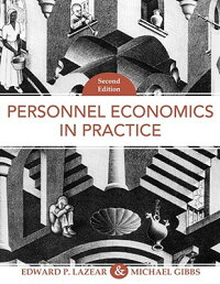 Personnel_Economics_in_Practic
