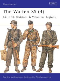The_Waffen-SS_(4)_the_Waffen-S