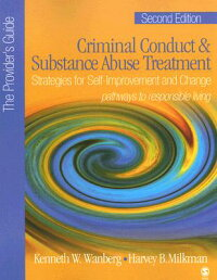 Criminal_Conduct_&_Substance_A