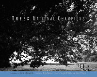 Trees:_National_Champions