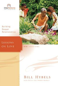 Lessons_on_Love:_Building_Deep
