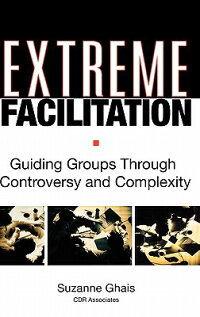 Extreme_Facilitation:_Guiding