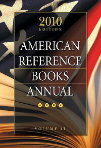 American_Reference_Books_Annua