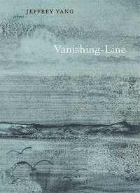 Vanishing-Line:Poems