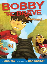 Bobby_the_Brave_(Sometimes)