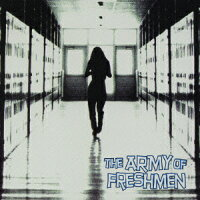 THE_ARMY_OF_FRESHMEN