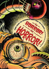 The_Horror!_the_Horror!:_Comic