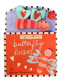 Butterfly_Kisses_With_Butterf