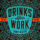 【輸入盤】Drinks After Work (Dled)