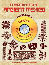 Design_Motifs_of_Ancient_Mexic