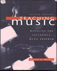 Teaching_Music:_Managing_the_S