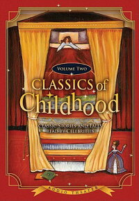 Classics_of_Childhood,_Volume