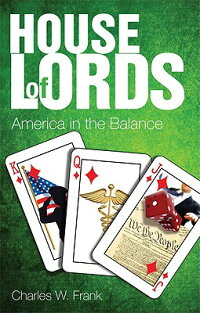 House_of_Lords:_America_in_the