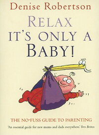 Relax_It's_Only_a_Baby!
