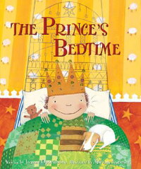 The_Prince's_Bedtime: