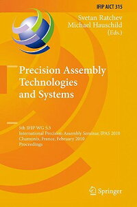 Precision_Assembly_Technologie